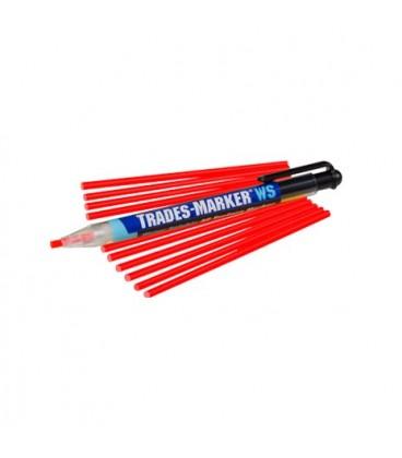 Markal Trades-Marker WS Starter Pack