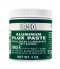 LACO ALUMINIO FLUX - Decapante en pasta
