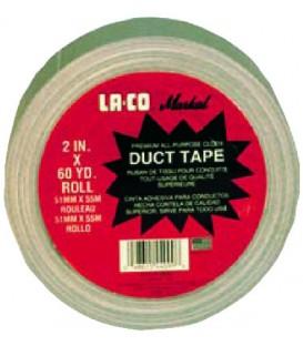 LACO DUC TAPE - Cinta americana