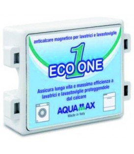 AL-BE ECO ONE