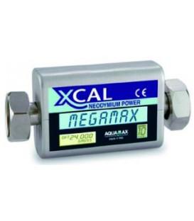 AL-BE XCAL MEGAMAX