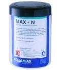 AL-BE Neutralizador de Acidez MAX N (granulado)