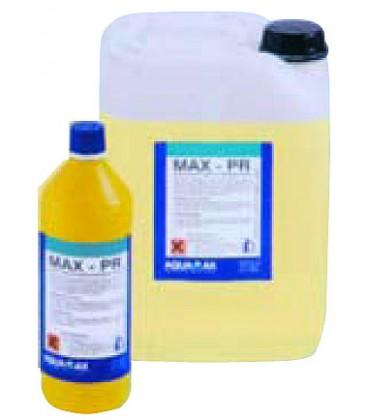 AL-BE Producto líquido protector