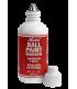 Markal Ball Paint Marker