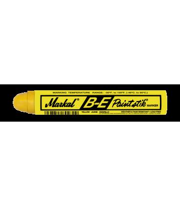 Markal B-E Paintstik