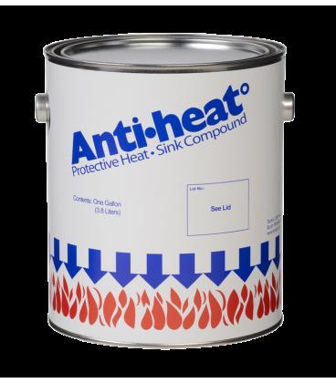 ANTI-HEAT - CAN