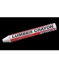 Markal Lumber Crayon 500