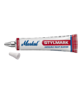 Markal Stylmark 2MM