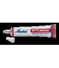 Markal Stylmark 3MM