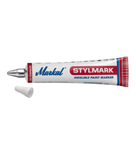 Markal Stylmark 3MM BU