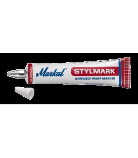 Markal Stylmark 6MM
