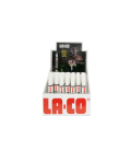 LACO Oil Marker - Display (x32)