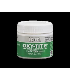 LACO OXYTITE 4 OZ