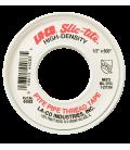 LACO RUBAN SLIC-TITE 1/2X600
