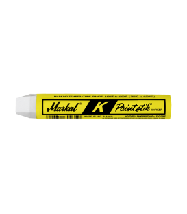 Markal K Paintstik