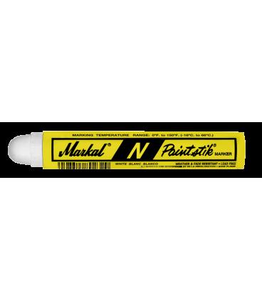 Markal N Paintstik