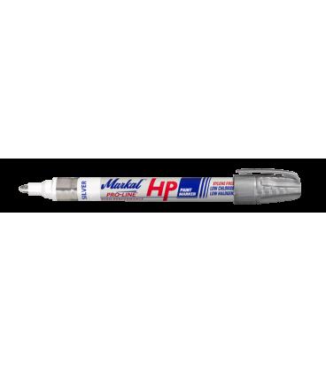 Markal Pro-Line HP