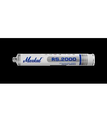 Markal RS2000