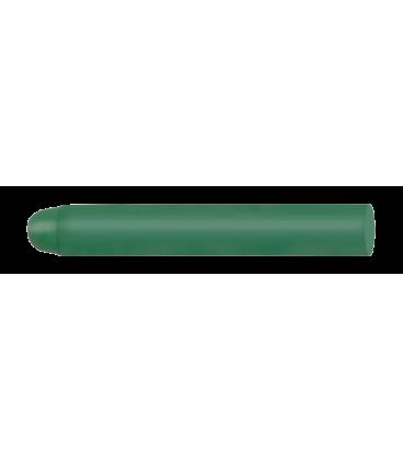 Markal Scan-It Plus Round Medium