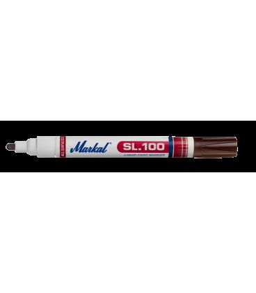 Markal SL 100