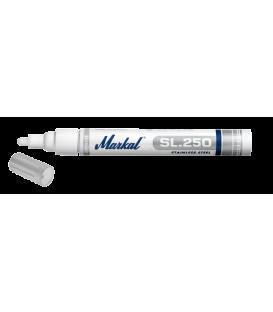 Markal SL 250
