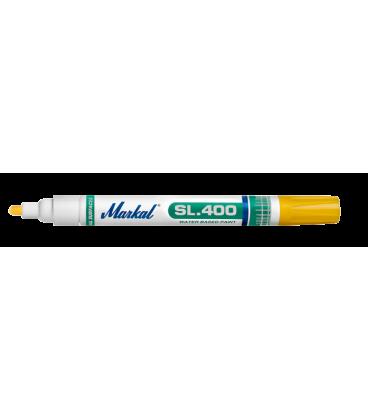 Markal SL 400