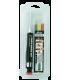 Markal Trades-Marker Dry Starter Pack