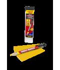 Markal Trades-Marker Starter Pack