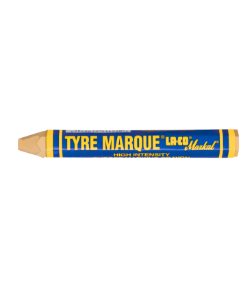 Markal Tyre Marque