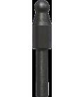 Markal VG490 Modelling tip (Pack x2)