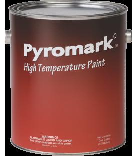 PYROMARK 1200 (537°C- 1000°F)