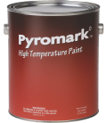 PYROMARK 2500 (1093°C- 2000°F)