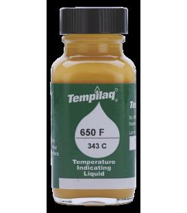 TEMPILAQ 1038 C / 1900 F - 2 OUNCE