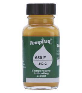 TEMPILAQ 163 C / 325 F - 2 OUNCE