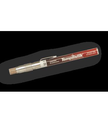 TEMPILSTIK 124 C / 256 F (TS0256)