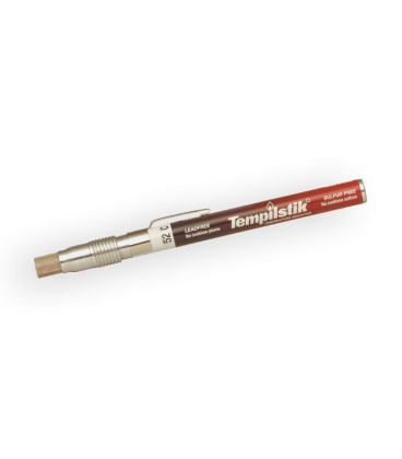 TEMPILSTIK 160 C / 320 F (TSC0160)